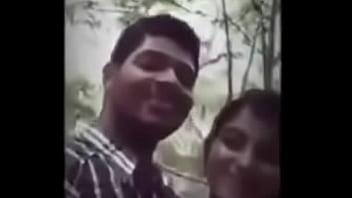 desi Indian xxx video Village xxx
