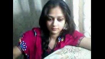 Indian hot babe webcam live- More @ HotGirlsCam69.com