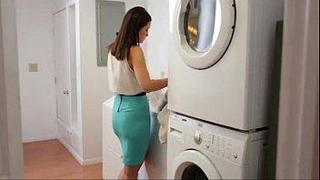 Were free amateur laundry room sex