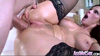 Tashkent porn video