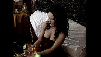 Erika Bella - Magic Eros (1998) scena 2