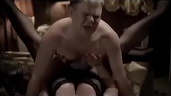 Lindsay lohan nude shot