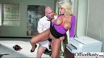 Naked girl with big hip