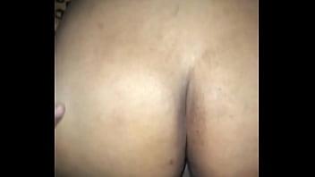 Backshots Big Booty Bbw