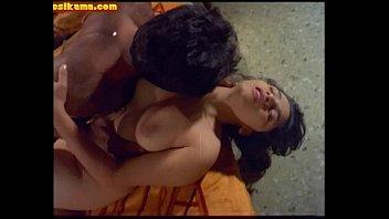 reshma hot sexy