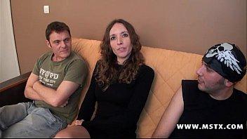 emilie-son-trio-casting mstx