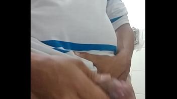 Boa Gozada