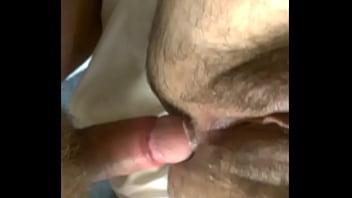 Hairy ftm