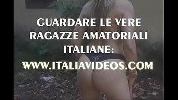 Порнозвезды италия