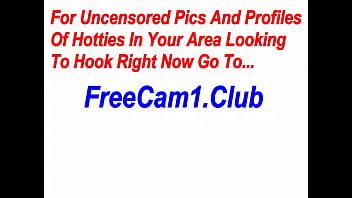 Free porn videos best recent page