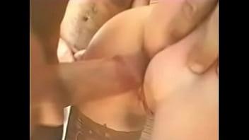 Мечты о сексе мамы с сыном