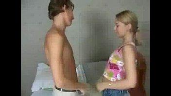 Полнометражное порно мололеьок руский