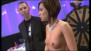 Xxx mzasi  ebony fuck naugty porn