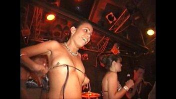 Horny sexy mature women