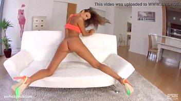 Старинные ретро порно фильмы онлайн