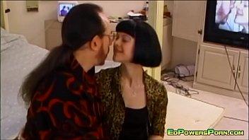 Ed Powers Banged Nona Mejone