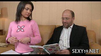 Teen sex xxx clips