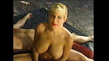 Актриса тери вейгель в порно фильмах