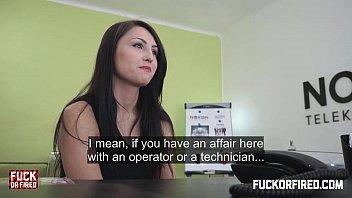 Секс мастера меча онлайн вк