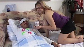 Пьяные русские порно веб камера