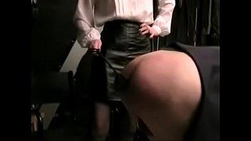 Sottosanti recommend Vanesa hudgens porn pics