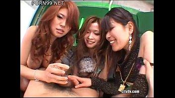 DR 01 Squirt Angels Naami Hasegawa, Megu Hayasaka, Yuuno Hoshi-NEW-0001