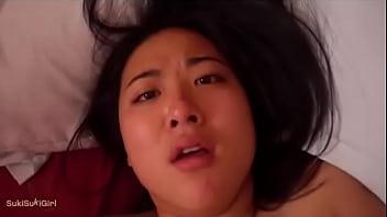 Anal cute girl in bedroom FULL VIDEO []