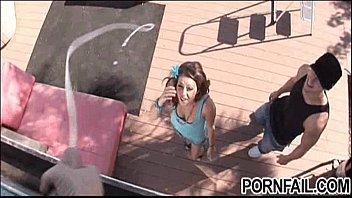 Funny porn fail 02