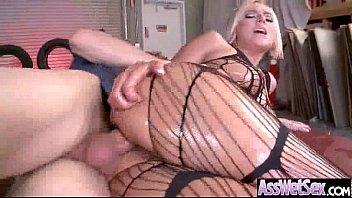 Spicy big butt porno tube