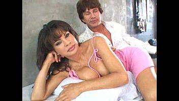 Please Bang My Wife - Teri Weigel