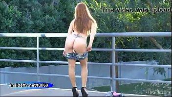 xvideos.com 32324f60fa805c6ef6b88a778f6c362b