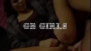 Кино со смыслом эротические с переводом