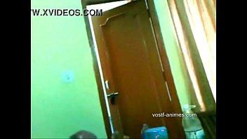 xvideos.com ec2736722d23967d651c7cb6fc99827e