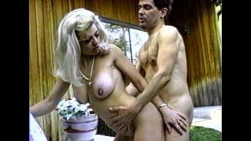 Ретро бразильскава порно платно