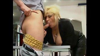 Svetlana. Episode 02