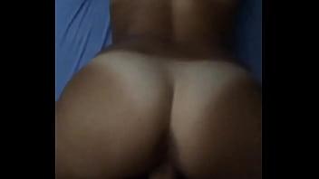 Tuga perfeita - hot portuguese girl