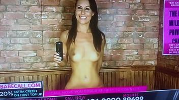 Xxx Crystal taylor dildos older pussy mobile porn