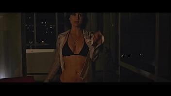 Clijsters kim naked