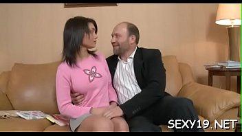 fuld længde retro pornofilmer