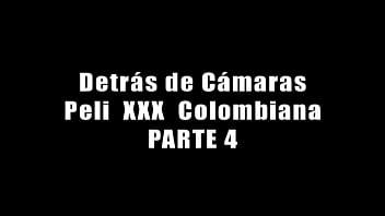 Clasificados3x.com torbe pilladas bukkake clasificados anuncios gratis colombia chicas para adultos