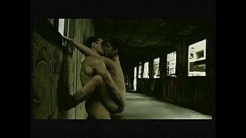 Matriz EnVERGAdo ... o encanador serial de pornô argentino - corte 1