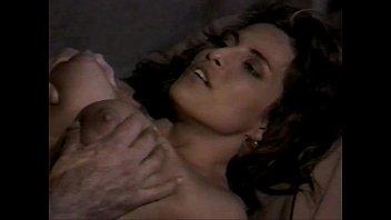 Tori welles nude pics