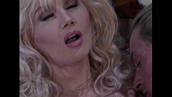 Порно фильмы с тэройпатрик остров анальной лихорадки