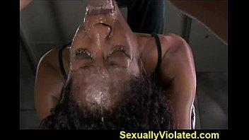 Как девушке открыть отверстия в заднице