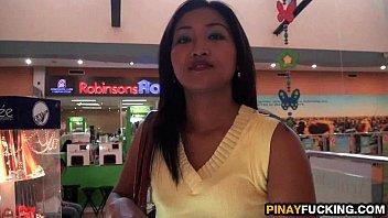 Pbx mas free incest jav and family taboo video blog