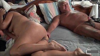 sex mature couples - 69VClub.Com