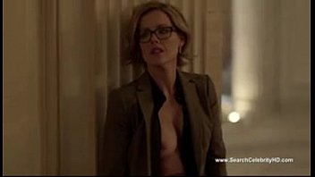 Kathleen robertson sex scene