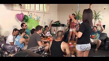Толстые голые женщины групавуха