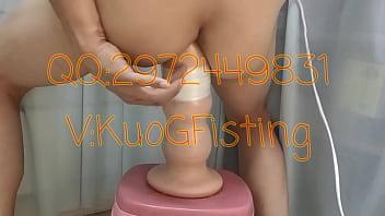 中国9厘米的大肛塞2扣扣新号码2780889079