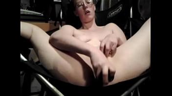 Slut wife on demand صورة